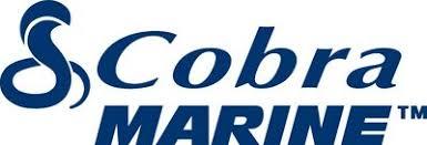Cobra Marine
