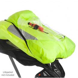 lifejacket_maintenance