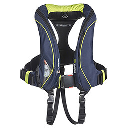 guide-to-sailing-service-lifejacket