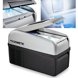 portable_copy