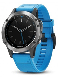 Garmin Quatix 5 Marine GPS Watch